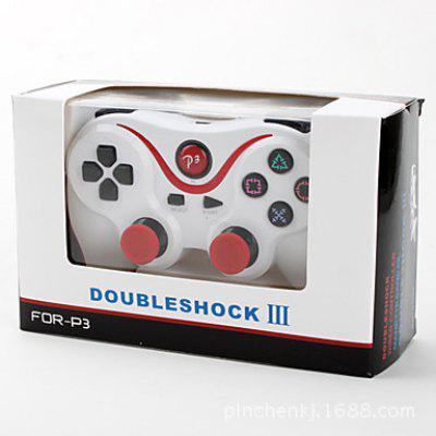 PS3 Bluetooth Controller Android Game Controller PS3 Handle Wireless Double Vibration Original