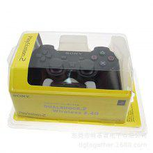 Shall Ps2 controller vibrator apologise
