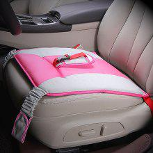 40 OFF Pregnant Womens Special Car Seat Belt Clip Strap Safety Cushions With