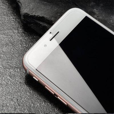 0.2mm Ultra-thin Tempered Screen Protector for iPhone 5 / 6 / 7 Plus