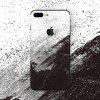 Mobile Phone Film Personality Creative Shell Protection Sticker Protection Color Film - IPHONE 6S
