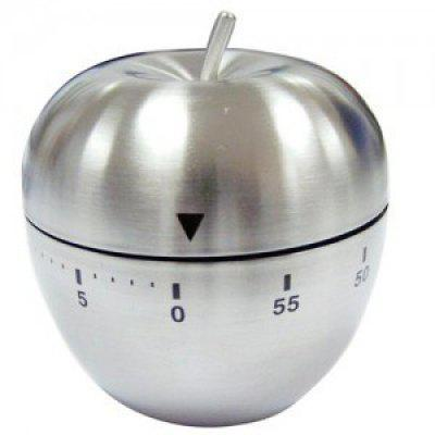 Ebay Kitchen Timer Reminder Electronic Countdown Timer Stainless Steel Timer