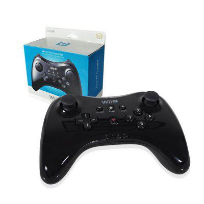 Controller Bluetooth wireless Controller WII U PRO Horn Gamepad Joystick