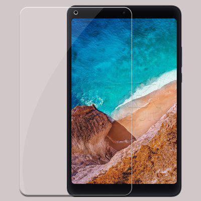 Tempered Film Screen Protector for Xiaomi 4