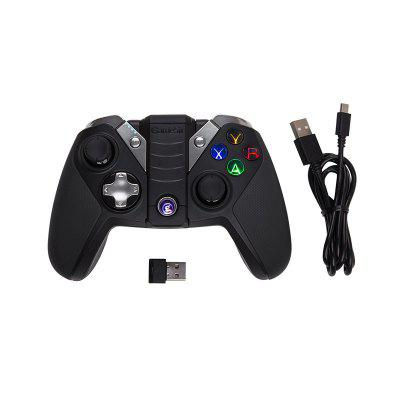 Gamesir G4S Chicken Handle Android Ios Bluetooth Game Controller