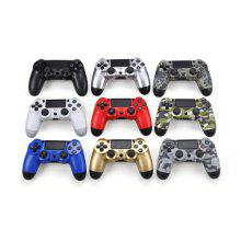 PS4 Bluetooth Handle PS4 Handle PS4 Wireless Controller PS4 Wireless Bluetooth Handle PS4 Game Controller