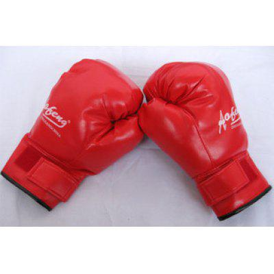 Aofeng Boxing Training Gloves for Children