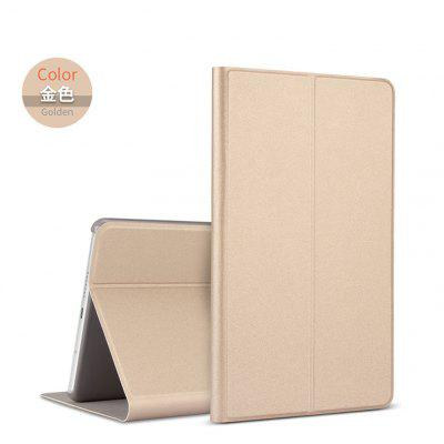 Aplicável a Huawei M5-10.8 Tablet Holster M5 Flat Universal Capa de Couro M5 Flat Protective Case