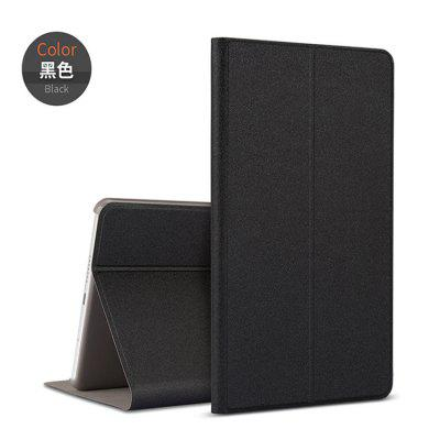 Applicable To Huawei M3 Tablet Holster 8.4 Inch Flat Universal Leather Case Huawei Protective Cover
