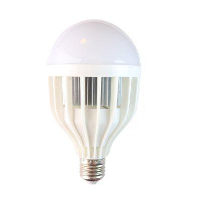 LED Bulb High Power Highlighting E27 Screw Bulb