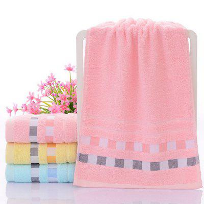 Cotton Towel Square Cotton Towel Cotton Towel Gift Towel