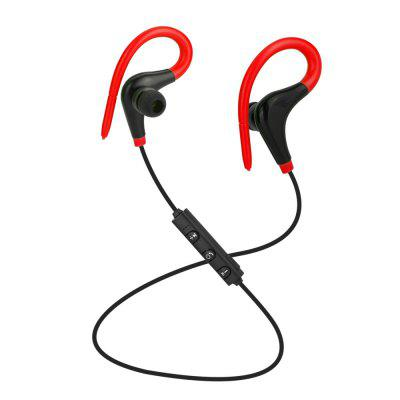 L1 Sports Bluetooth Really Stereo Big Horns Headset