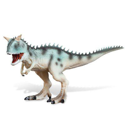 Halloween Dinosaur Model Toy