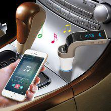 Gearbest price history to Car MP3 Car Bluetooth Hands-free Player