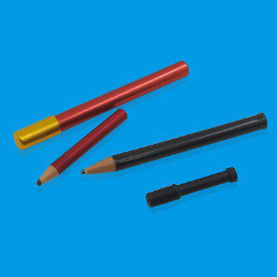 Pencil Disappears Shrinks Magic Toy Magic Props
