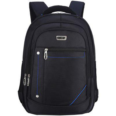 Backpack Notebook Business Shoulder Computer Bag