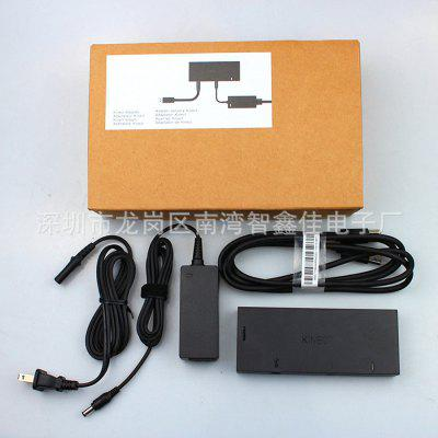 Xboxone S/x Somatosensory AC Adapter XBOXONE Somatosensory Power Adapter KINECT Adapter Power Supply