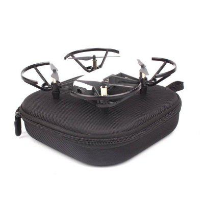 Tello Bag TELLO Handbag Tello Bag TELLO Storage Box Portable Drone Backpack