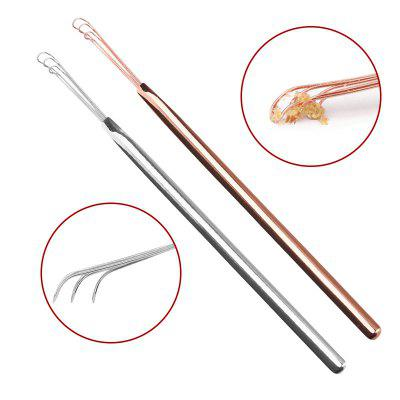 Ouvido Picking Ferramenta Ear Pick Ear Spoon Ear Spoon