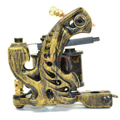 Tattoo Coil Machine Motor Machine Tattoo Accessories Tattoo Coil Machine Motor Tattoo Pure Copper Coil