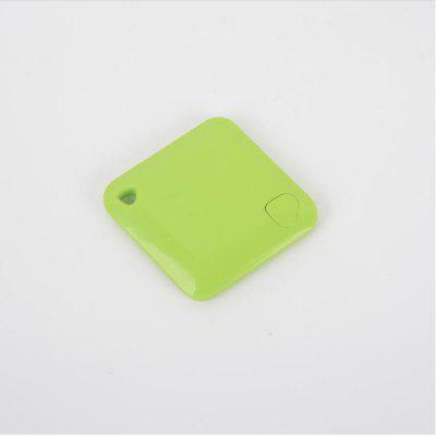 Bluetooth Anti-lost Device Mobile Phone Anti-theft Pet Locator Child Elderly Tracker