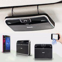 Gearbest price history to LD-168 Car Bluetooth Handsfree Phone Car Sun Visor Bluetooth Handsfree CSR4.0