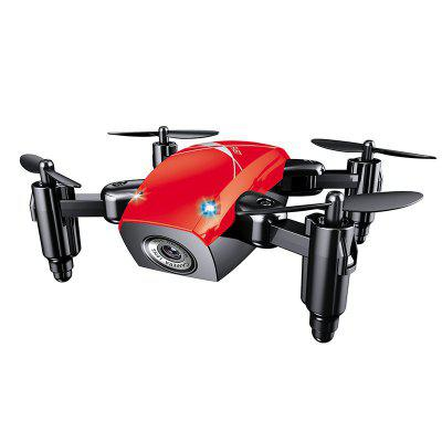 Altitude Hold Four-axis Aircraft RC Camera Drone Quadcopter Image