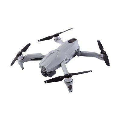 ESC Brushless RC Drone Aerial Photography HD Remote Control Quadcopter Image