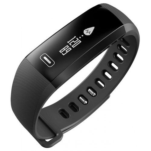 be52e8d60bb M2 Smart Bracelet with Blood Pressure Oxygen Measure Heart Rate Monitor