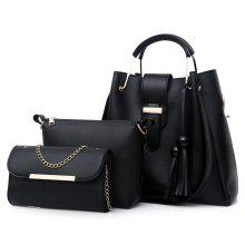 160dffac6f998 Women's Luggage & Bags - Best Women's Luggage & Bags Online shopping ...