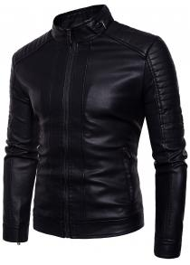 e29850b02 Jackets   Coats - Men s Leather Jackets and Trench Coats Online Sale ...