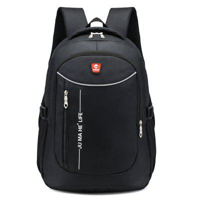 Multipurpose Laptop Lovers Backpack