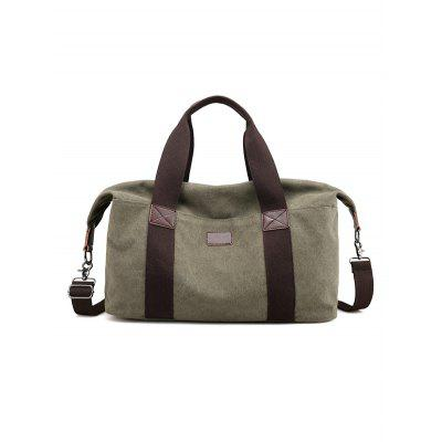 Unisex Big Capacity Multifunctional Casual Travel Bag