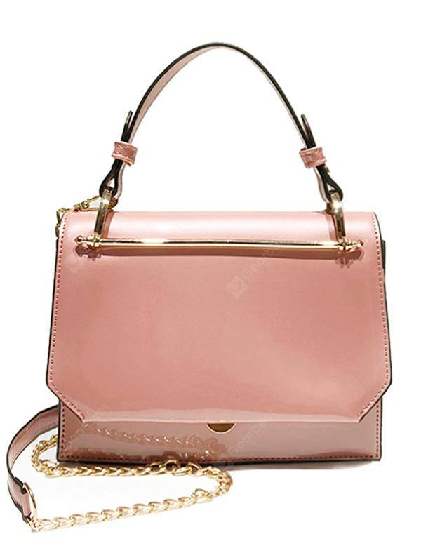 PINK, Bags & Shoes, Women's Bags, Crossbody Bags