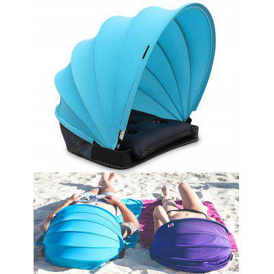 Portable Sunshade Sun Protection Personal Tent