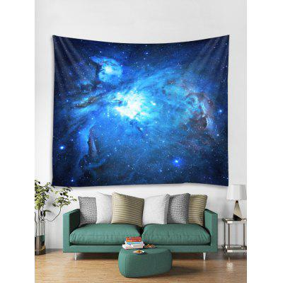 Starry Sky Universe Tapestry Art Decoration, Wall Decor,Wall Blanket,Wall Hanging,Wall Tapestry