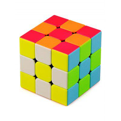 3x3x3 Puzzle Toy Educational Toy Magic Cube