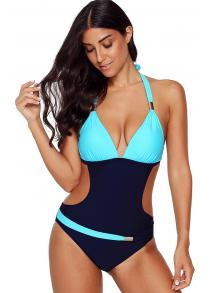 611c7d6823 One-Piece Suits - Best One-Piece Suits Online shopping | Gearbest.com