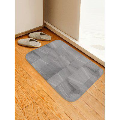 Road Printed Floor Rug