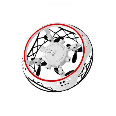 Intelligent Induction Toy Aircraft Toy Suspension Flight Helicopter with LED Light