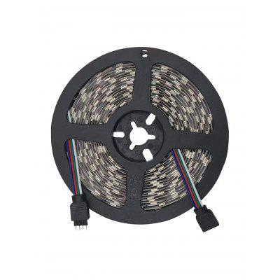 DC 12V 5 Meters Strip Light with Remote Control