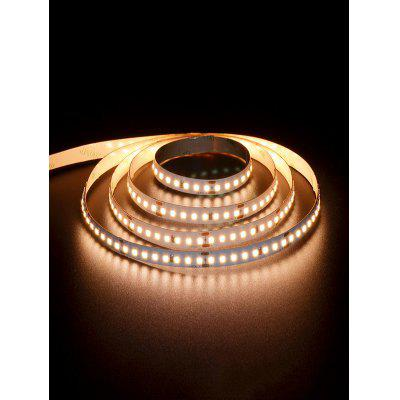 1 Meters 3000K Waterproof Decorative LED Strip Light
