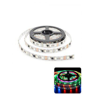 RGB Colorful Decorative LED Strip Light