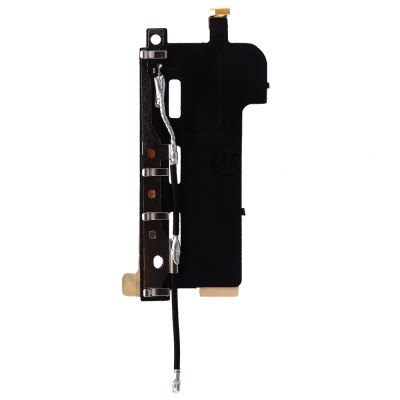 Antenna Wireless Signal Flex Cable Ribbon for iPhone 4S
