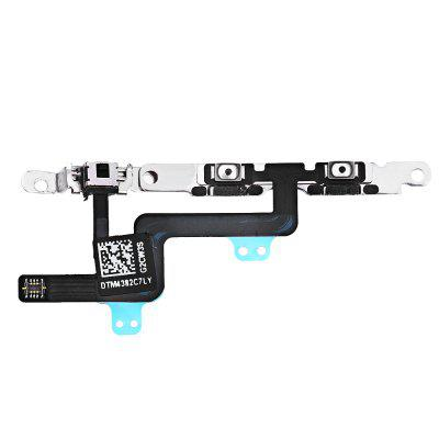 Power Volume Connector Mute Control for iPhone 6