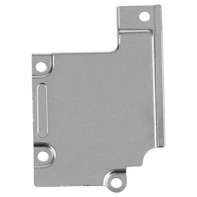 LCD Flex Cable Holder Bracket for iPhone 6S