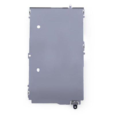 LCD Screen Holder Inner Metal Backplate for iPhone 5S