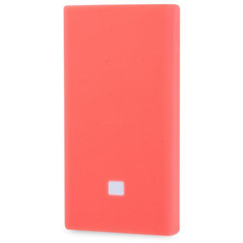 Silicone Protective Cover for Xiaomi Charger 20000mAh
