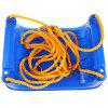 3 in 1 Multifunctional Baby Swing Toy - COLORMIX