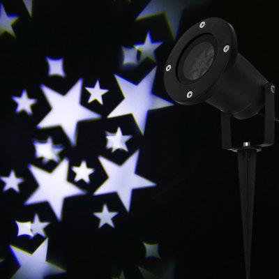 Lightme LED Star Light